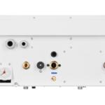 Electric boiler EHB-12PS
