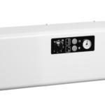Котел электрический Ardesto EHB-12
