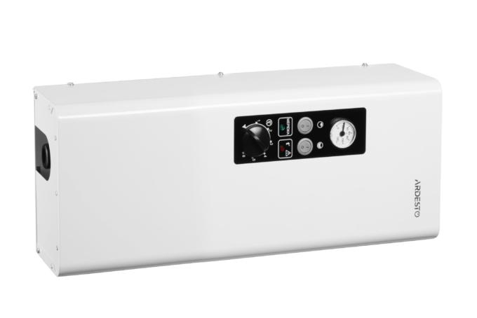 Electric boiler Ardesto EHB-15