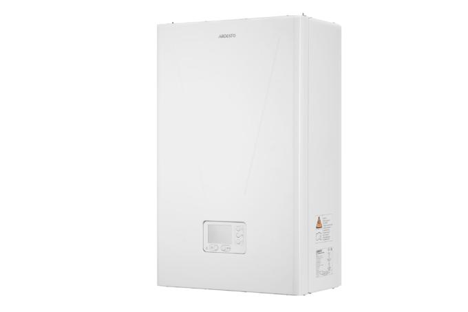 Electric boiler Ardesto EHB-6PS