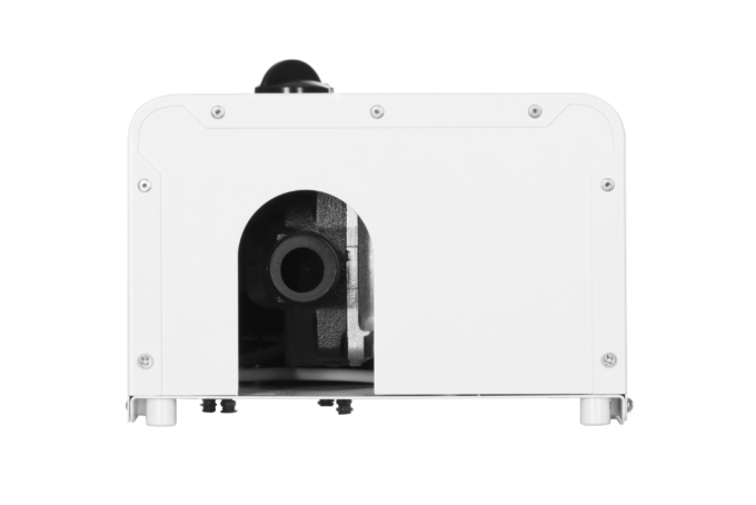 Electric boiler Ardesto EHB-6P
