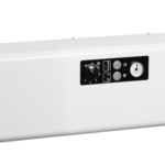 Electric boiler Ardesto EHB-6