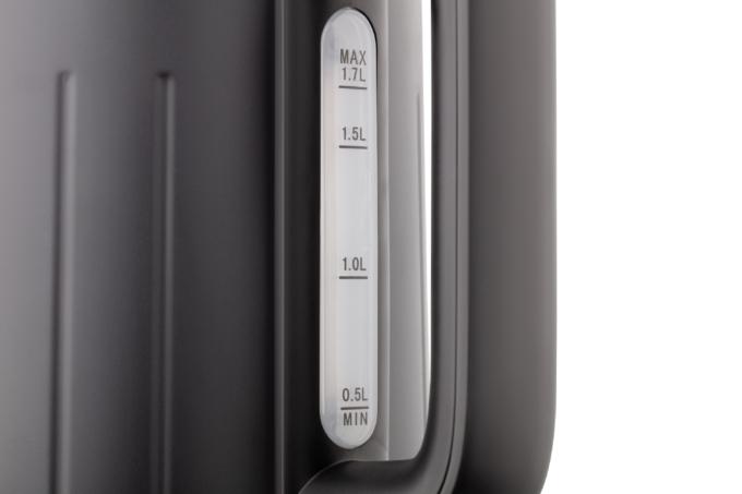 Electric kettle Ardesto EKL-F18B