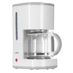 Drip Coffee Maker Ardesto FCM-D17WG