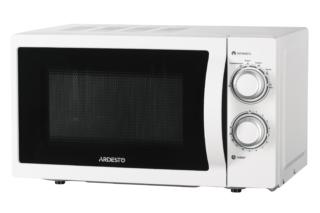 Микроволновая печь Ardesto GO-S721W