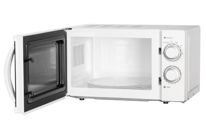 Microwave Oven Ardesto GO-S721W