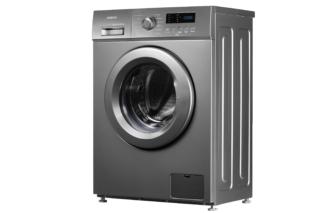Washing machine Ardesto WMS-6109DG
