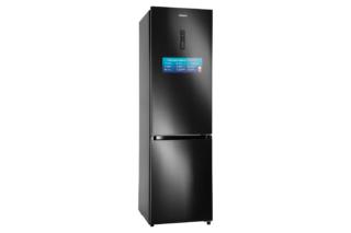 Холодильник Ardesto DNF-M378BI200
