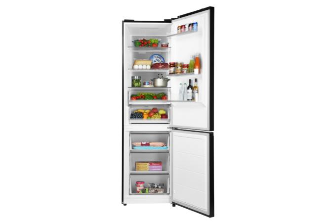 Холодильник Ardesto DNF-M378GL200