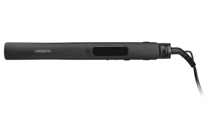 Плойка-выпрямитель Ardesto HS-615D