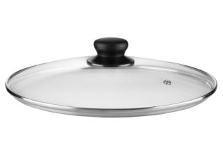 Крышка Ardesto Gemini Gourmet AR1926GGL (26 см)
