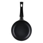 Сковорода Mini Ardesto Gemini Gourmet Massa AR1914MB (14 см)