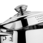 Ковш Ardesto Gemini Lecco AR2818SS (16 см)